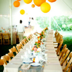 North Yarmouth Wedding by Maine Seasons Events | Photo by Sharyn Peavey Photography | 111 Maine
