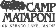 Camp Mataponi