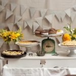 111 Maine Catering | A Family Affair of Maine | Photo by Sharon Peavey