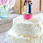 Ruth & Edward Maine Wedding by Corbin Gurkin + Maine Seasons Events (Brides) | 111 Maine