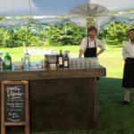 Maine Bar Service | Bartending & Bartenders | 111 Maine