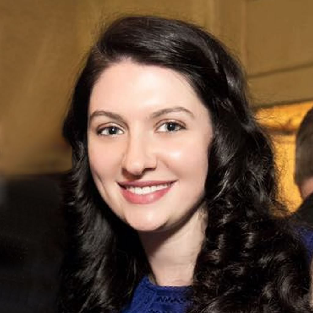 Kristin Radzilowski-Bubar