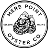 Mere Point Oyster Co