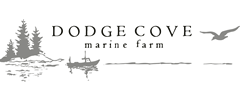 dodge cove marine farm