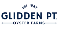 glidden point oyster farm