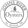 johns river oysters